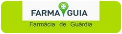 Farmàcies de guàrdia
