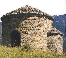 Rotonda de Sant Miquel