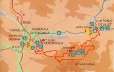 Ruta Catllaràs