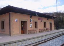 Oficina de Turisme