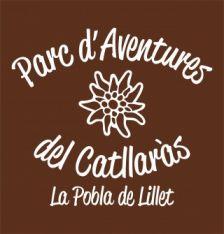 Parc d'Aventures del Catllaràs