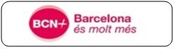 Barcelona es molt més