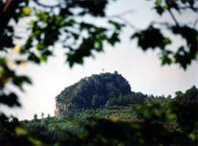 Castell de la Vila